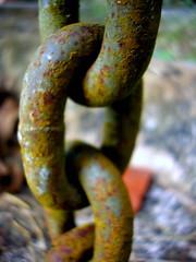 Sin cadenas