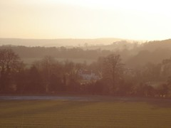 DSC00161 (edwardsgt) Tags: uk tring hertfordshire