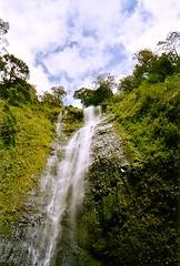 Ometepe Cascade