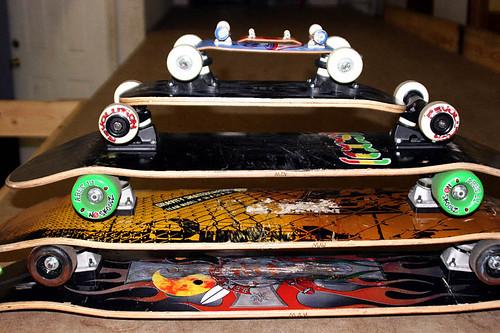 skate 2 wallpaper. Skate 2 – IMG_7700 | Vehicle Wallpaper Vehicle Wallpaper