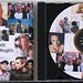My Best of 2005 Mix CD