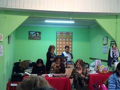 31 MAYO BINGO CM CARLOS CONDELL (3) (Urzula Mir Arias) Tags: muni mir municipalidad quilpue concejal urzula