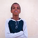 Being funny, Somaliland