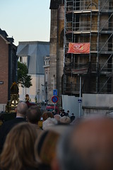 Fete-Dieu-procession-Corpus-Christi-Liege (51)