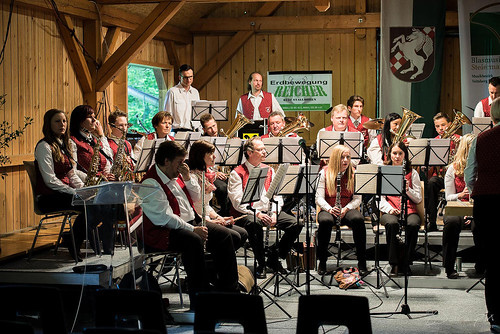 "Viertes Konzert 2015_02 • <a style=""font-size:0.8em;"" href=""http://www.flickr.com/photos/96859782@N03/18314234969/"" target=""_blank"">View on Flickr</a>"
