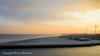 Dawn sunlight. (photoshack 07) Tags: amsterdam sunrise location seasky