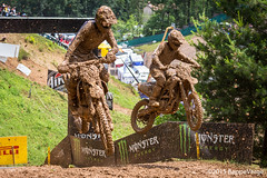 MXGP Of Italy 2015 - Maggiora (beppeverge) Tags: italia offroad action it piemonte motocross bikers mmx mx2 mxgp maggiora beppeverge maggiorapark motocrossmaggiora mxgpofitaly
