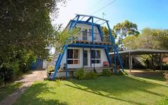 81 Boorawine Terrace, Callala Bay NSW