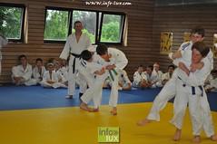Judo0044