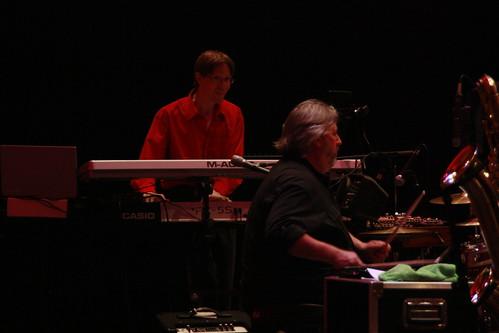 moondance-orchestra (16)