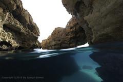 JGT6418_mail (Juanjo Gomez) Tags: sea mediterraneo formentera baleares fotosub
