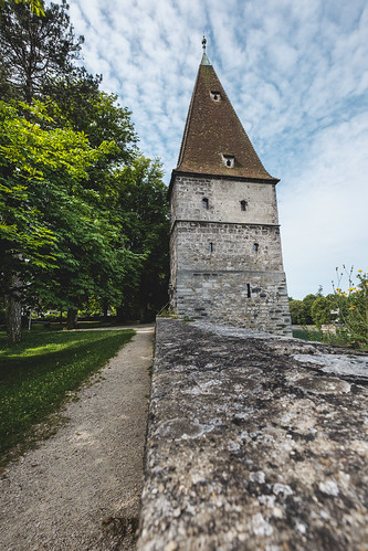 Chrumm Durm, Solothurn