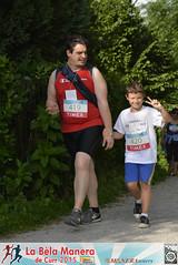 420-2 (Associazione Manera Scighera) Tags: evento scighera manera camminare correre camminata podismo associazione bmdc fiasp bmdc2015500