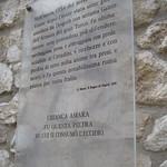 "Chianca Amara <a style=""margin-left:10px; font-size:0.8em;"" href=""http://www.flickr.com/photos/14315427@N00/19323664996/"" target=""_blank"">@flickr</a>"