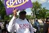 Repeal SB-1070 Rally 4.25.12 (Somos_CASA) Tags: court dc kid rally dream baltimore gustavo supreme dreamers sb1070