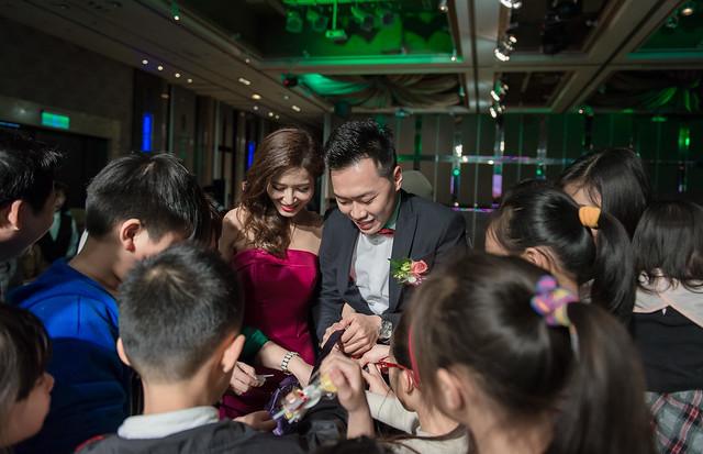 三重彭園, 三重彭園婚宴, 台北婚攝, 紅帽子, 紅帽子工作室, 婚禮攝影, 婚攝, 婚攝紅帽子, 婚攝推薦, 彭園婚攝, Redcap-Studio-143