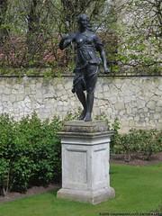 IMG_9734 (SandyEm) Tags: statuary nationaltrust cambridgeshire angleseyabbey gardenstatuary 10may2015