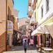 20150720 - 039 - Vakantie Sardinië.jpg