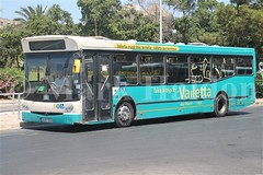 MaltaPublicTransport550