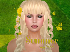C37 SUMMER Shape by Symmetry_VENDOR jpg (Manami Cheri Cherianne) Tags: sexy venus skin shapes symmetry avatars glam ikon affair belleza ayashi slink virtualgirls glamaffair ikonsovereigneyes