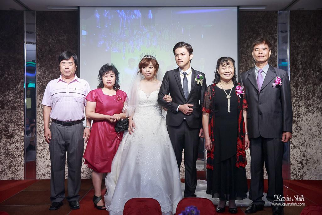 新竹漁池-婚禮攝影