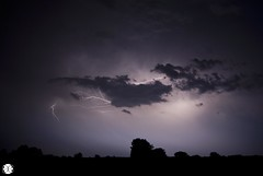 orage 3 aot 2015 (xbonnaud) Tags: lightning 86 orage clairs