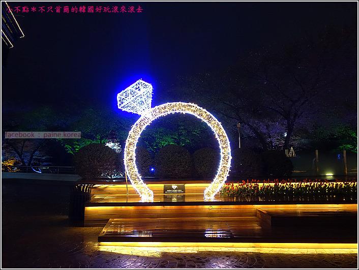 大邱E word v.s 83大樓 (86).JPG