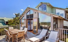 4/24 Scott Street, Byron Bay NSW