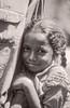 Orissa : Koraput #7 (foto_morgana) Tags: adivasi analogphotography analogefotografie asia blackwhitephotography caractère character child childhood ethnic ethnie etnia etniciteit fujiprovia100f girl india jeugd jeune jeunesse jong juventud karakter koraput minderheden minorities monochrome nikoncoolscan orissa outdoor people persoonlijkheid photographienoiretblanc photographieanalogue portrait portret travelexperience vuescan young youth zwartwitfotografie