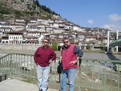 2006 BERAT ALBANIA