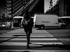 Zebra (SibretManu) Tags: streetphotography luxembourg portrait street black white bw noir et blanc monochrome candid going moments decisive moment creative commons flickr flickriver explore eyed eye scene strassenfotografie fotografie city square squareformat photography bwartaward
