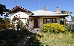 24 Millie Street, Dareton NSW