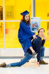 BK6A1692 (bwebbphotography.com) Tags: canon canon5d canon85mm canon85 tamron2470 tamron2470mm tamron 85mm 85mmf18 f18 filipino flash philippinestudentassociation philippines psa universityofillinois uiuc uofi university uiucjapanhouse graduation grad illinois illini blueandorange siebelcenter engineer blackandwhite