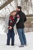 IMG_0214 (photos_by_EmilyRose) Tags: maternity pregnancy momtobe flikrfriday snow winter photographer