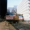 Rock Island LaSalle St May 78 7 (jsmatlak) Tags: chicago rock island lasalle station downtown train terminal railroad metra commuter