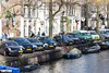 Dutch cars Amsterdam Netherlands 2016 (seifracing) Tags: dutch cars amsterdam netherlands 2016 seifracing spotting services europe event rescue recovery transport traffic trucks cops vehicles van voiture vans security emergency euro