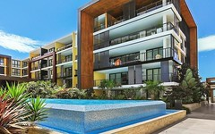 502/5 Pope Street, Ryde NSW