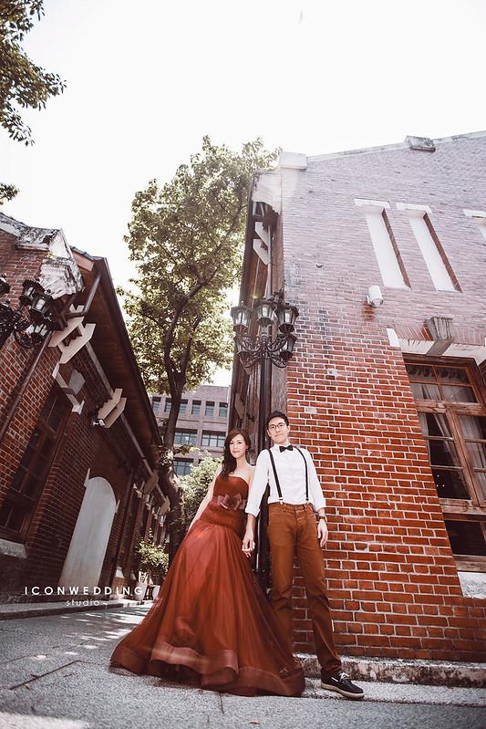 華山藝文特區,19號咖啡館,三重攝影棚