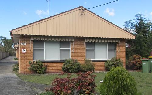 1/234 Railway Street, Woy Woy NSW 2256