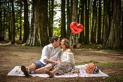 Pré-wedding - Camila e Erlei. (menucriativo.oficial) Tags: wedding weddingphotography fotografiadecasamento ensaioprewedding flores love ensaio casamento ensaiofotográfico amor carinho noivos coração