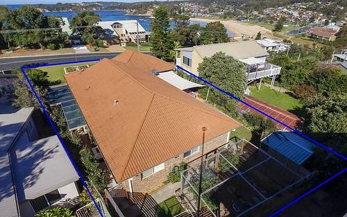 50 Tallawang Avenue, Malua Bay NSW