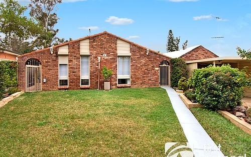 6 Drake Place, Shalvey NSW 2770