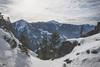 Southern sky (johnwporter) Tags: hiking snowshoe scramble cascades mountains nationalforest okanoganwenatcheenationalforest nasonridge nasoncreek rockmountain pnw upperleftusa northwestisbest 徒步 雪鞋行 爬行 喀斯喀特山脈 山 國家森林 奧卡諾根韋納奇國家森林 納森脊 納森溪 石山 太平洋西北部 美國左上角 西北部最好 atx116prodx tokinaaf1116mmf28 wideangle wideanglelens 廣角 廣角鏡