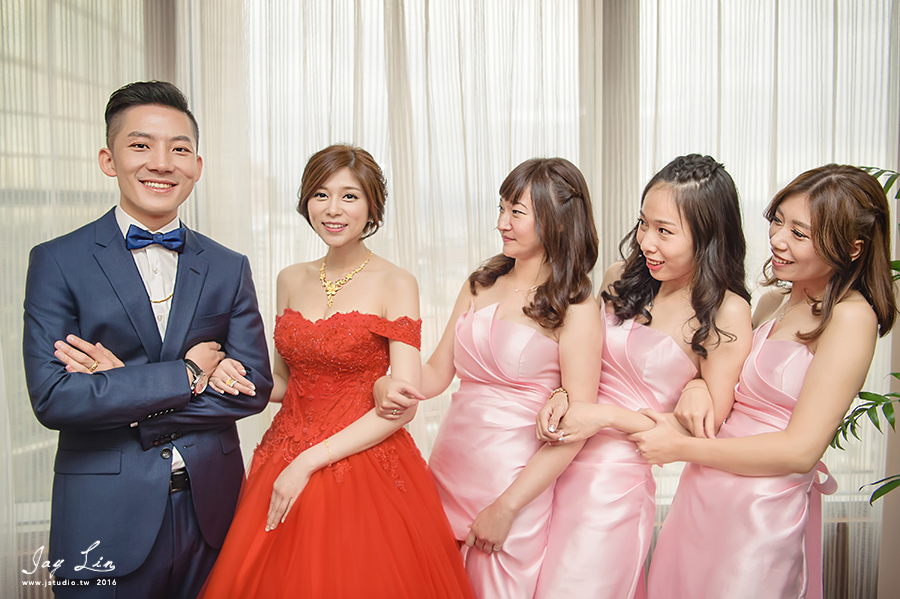 婚攝 台北遠企 遠東大飯店 台北婚攝 婚禮紀錄 婚禮紀實 JSTUDIO_0062