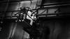wonderstroom 2016 - engelengesprekken (Lilian Remijn) Tags: festival wonderstroom vlissingen zeeland cultuur machinefabriek art kermis circus straattheater