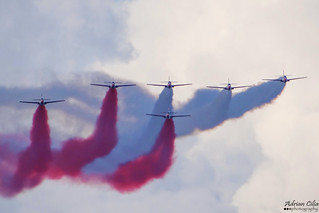 Poland Air Force --- PZL-Mielec TS-11 Iskra bis DF