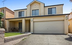 15 Bonaccordo Road, Quakers Hill NSW