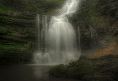 Scalaber Force (Ineta23) Tags: scalaberforce waterfall water yorkshiredales settle