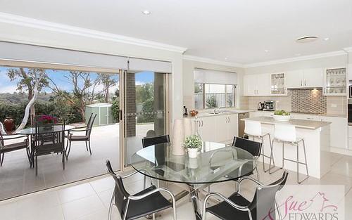 25 Collingridge Way, Berowra NSW 2081