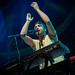 Local Natives 91x Wrex The Halls 2016 (28 of 30)